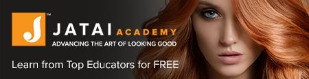 Jatai Academy