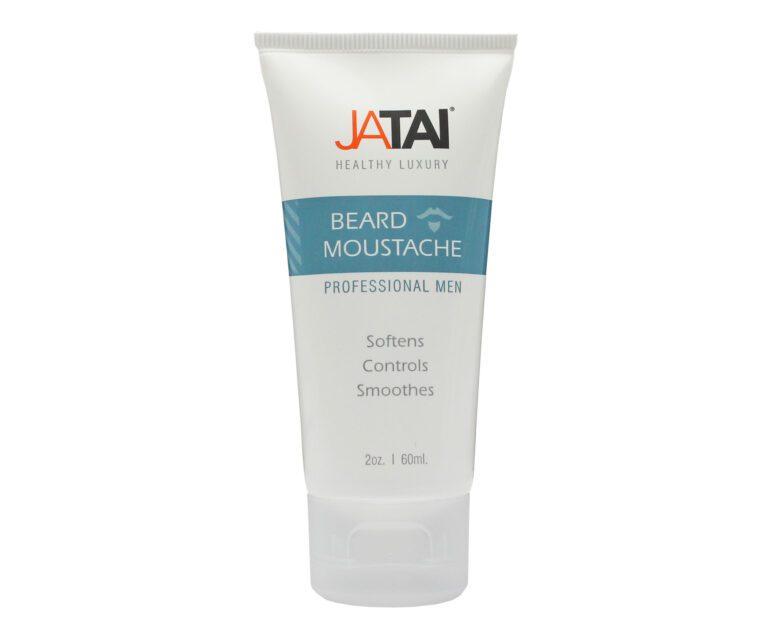 Jatai Beard and Moustache Softener
