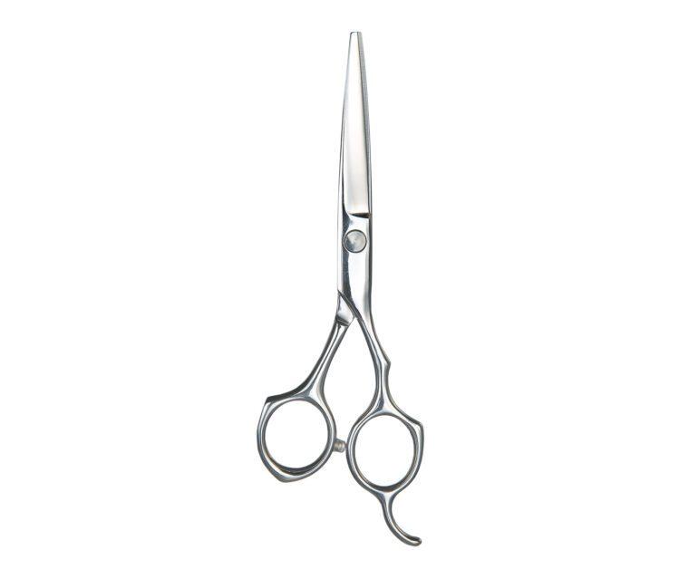 Seki Edge Stainless Steel Haircutting Scissors (SS-703)